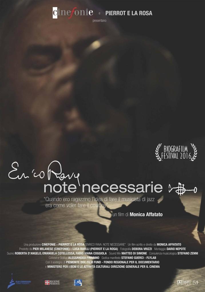 enrico_rava_note_necessarie-717x1024