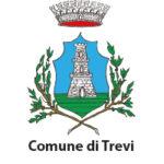 comune-trevi