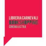 libreria-carnevali
