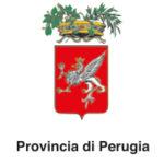 provincia-perugi