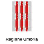 regione-umbria
