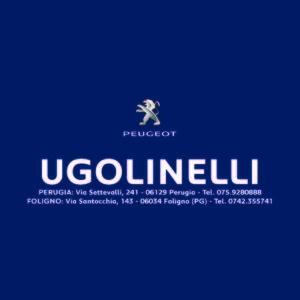 ugolinelli_q